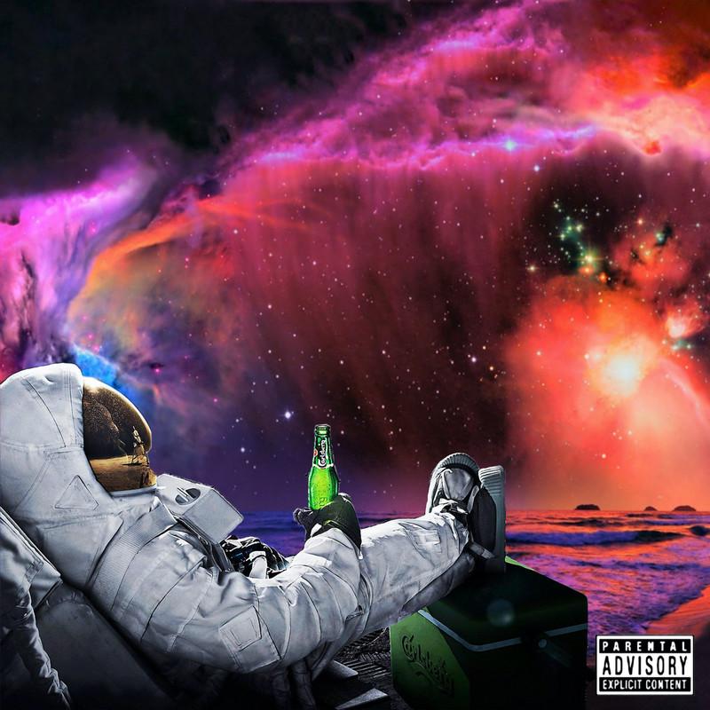 WET LIFE (Remix) [feat. Lapis, Jet Boy Black & Ewantrbl]