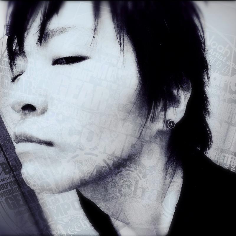 IkezawaGai *