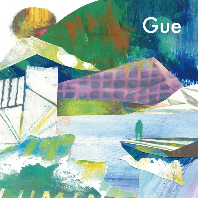 Close to Gue