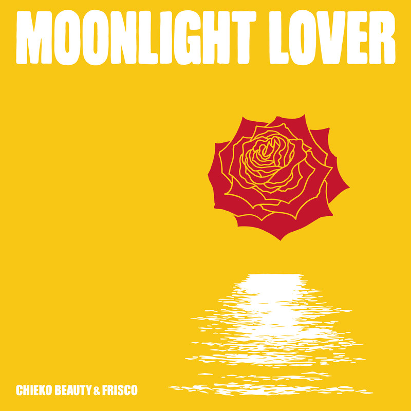 Moonlight Lover (Cover)