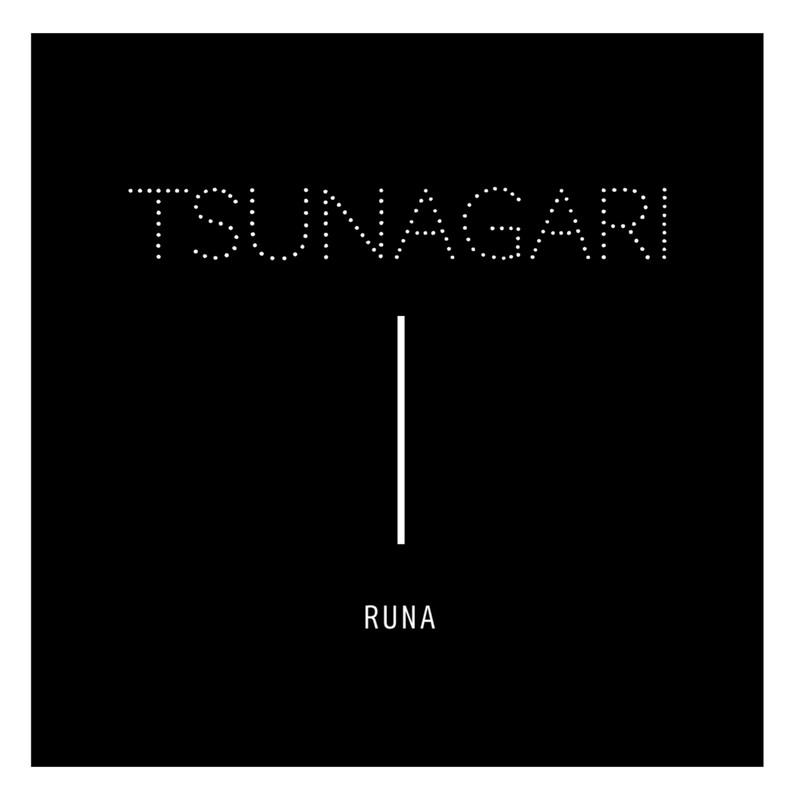TSUNAGARI