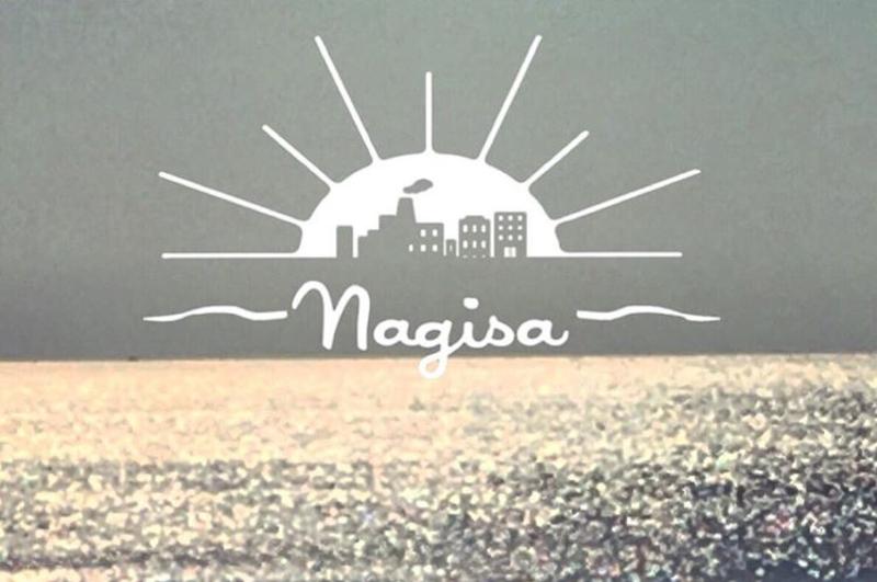 〜Nagisa〜