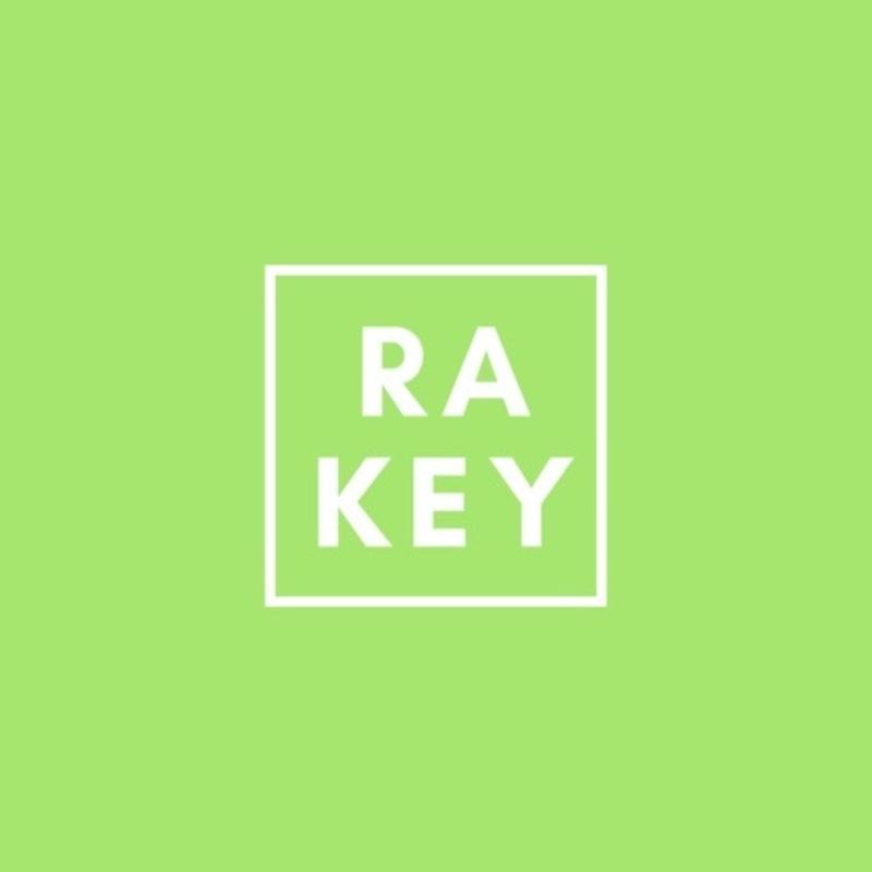 RaKey