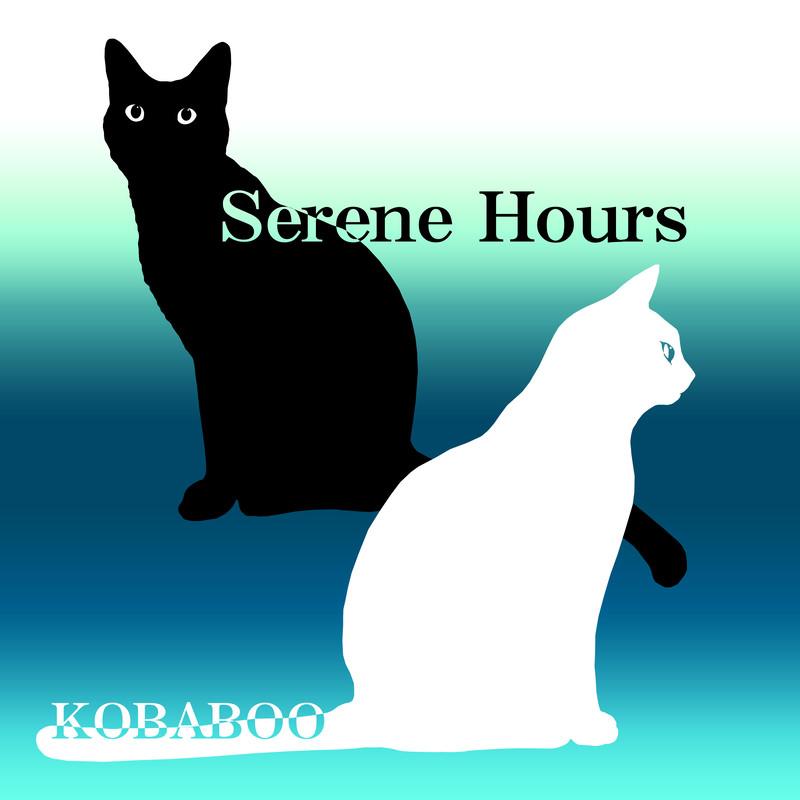 Serene Hours