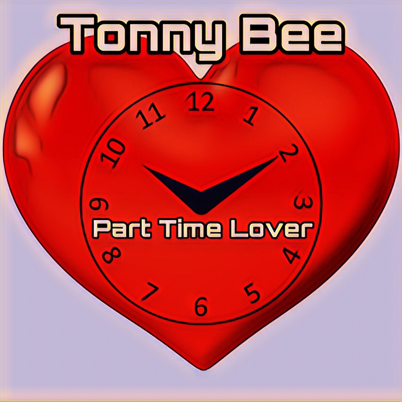 Part Time Lover