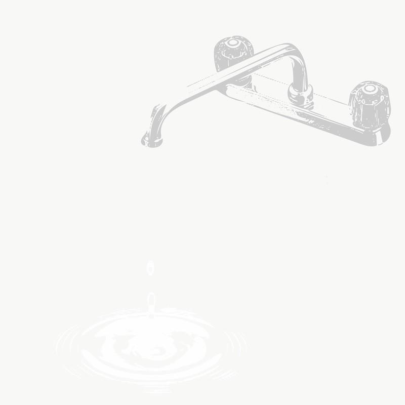 drop (Demo)