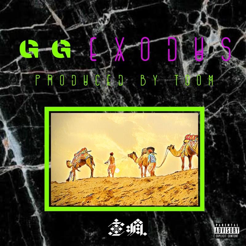 GG -Exodus-