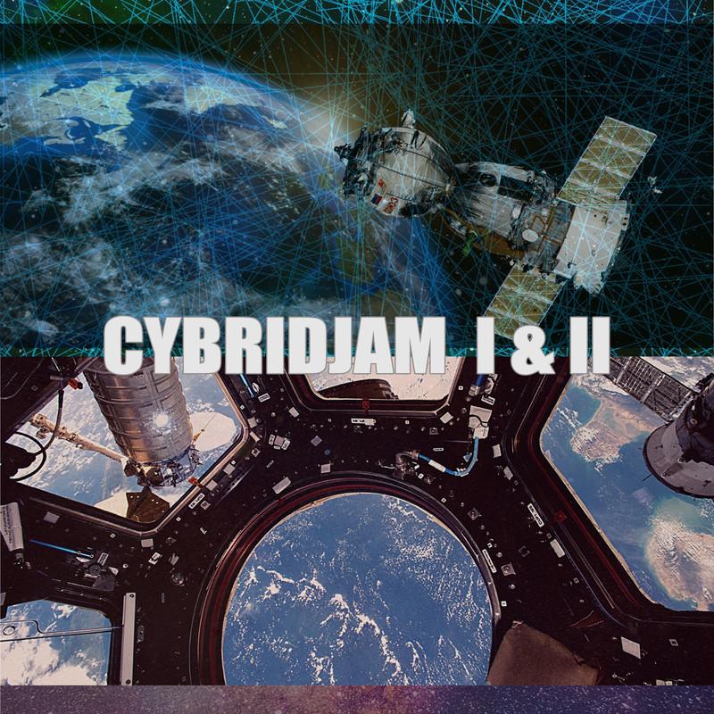 CYBRIDJAM I & II