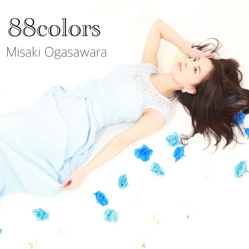 88colors