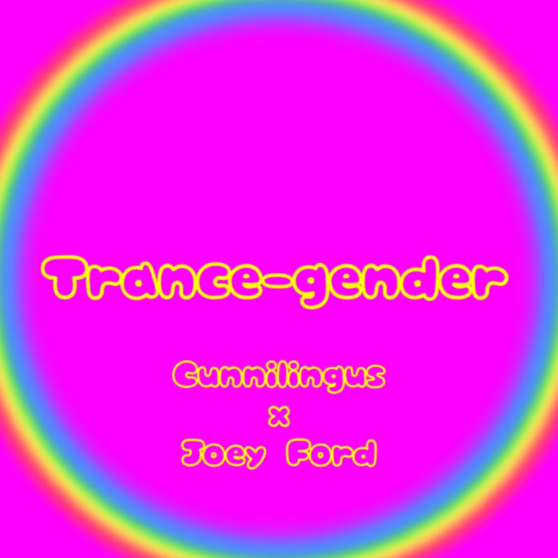 Trance-gender