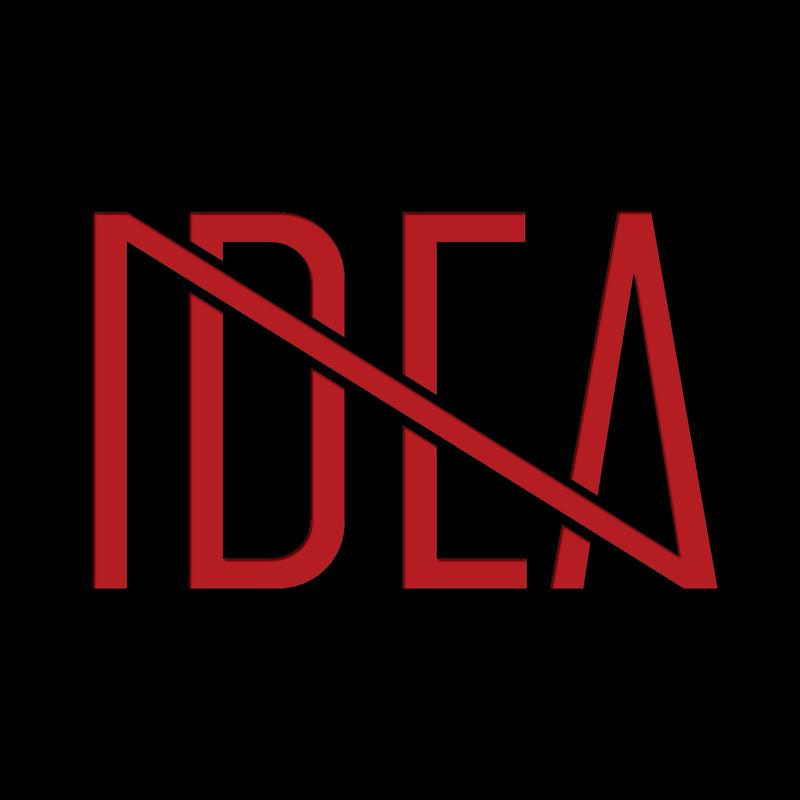IDEA (feat. SUNHEE)