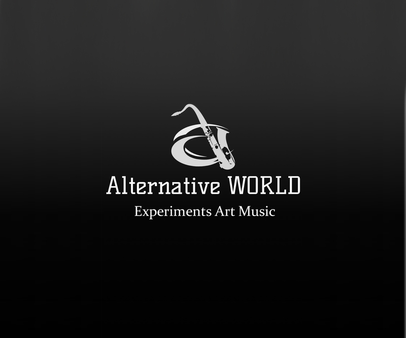 Alternative WORLD Experiment Art Music