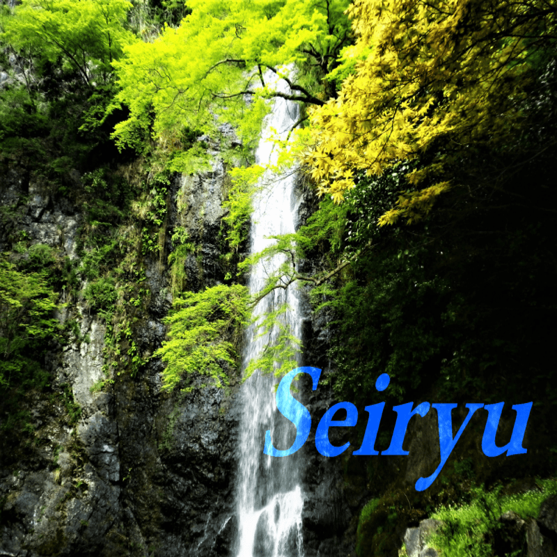 Seiryu