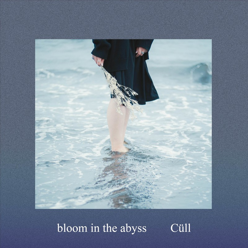 bloom in the abyss