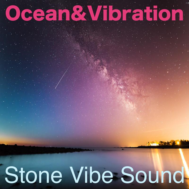 Ocean & Vibration