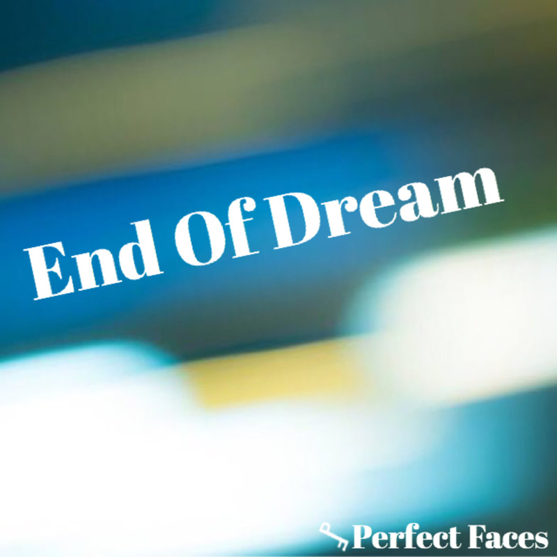 End Of Dream