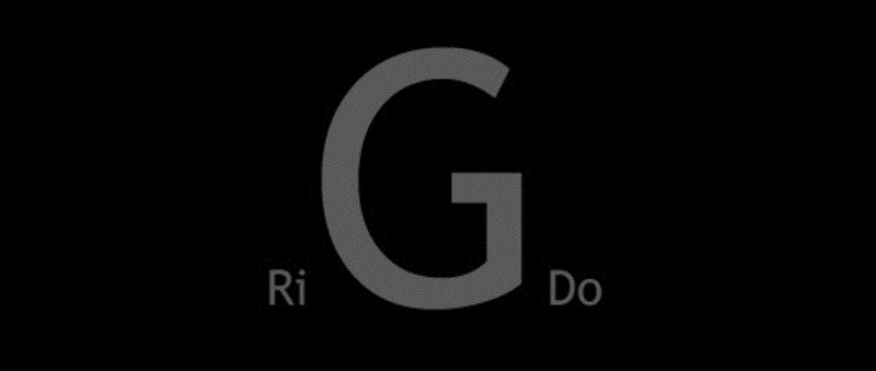 Ri-G-Do