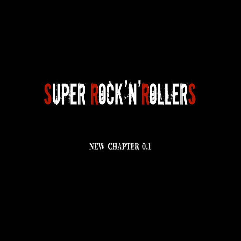 NEW CHAPTER 0.1