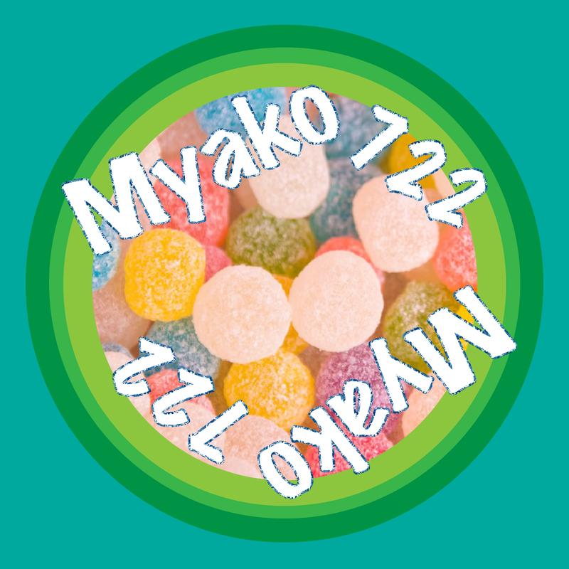 Myako722
