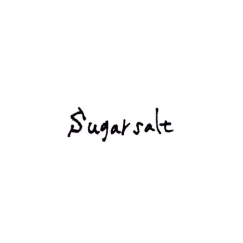 sugarsalt