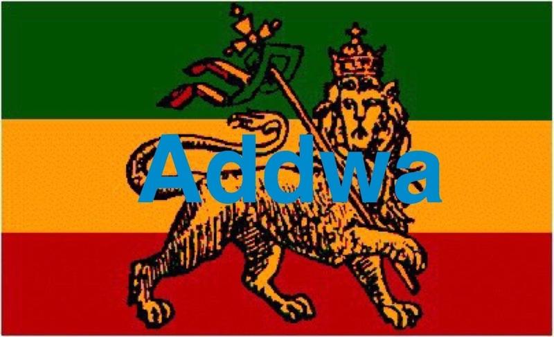 Addwa