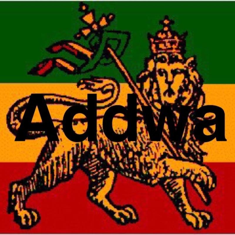 Addwa Dub Vol.1