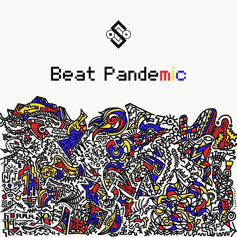Beat Pandemic