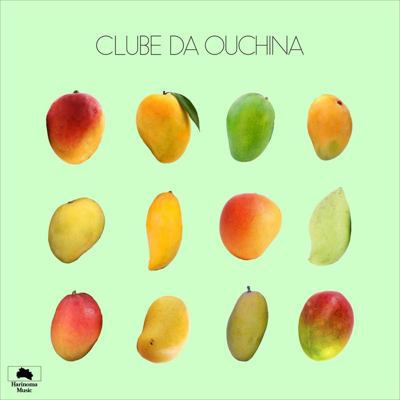 CLUBE DA OUCHINA