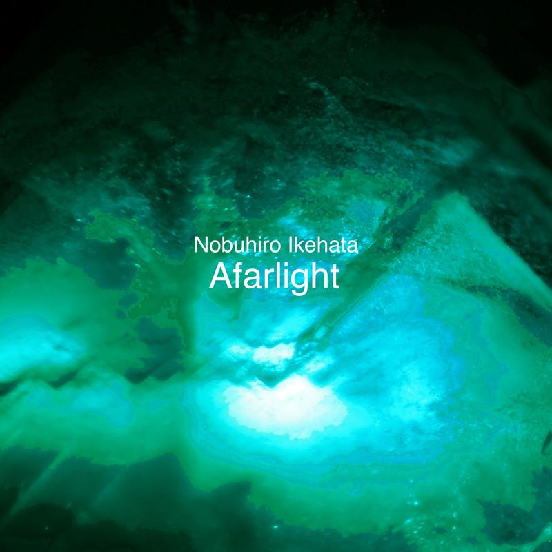 Afarlight