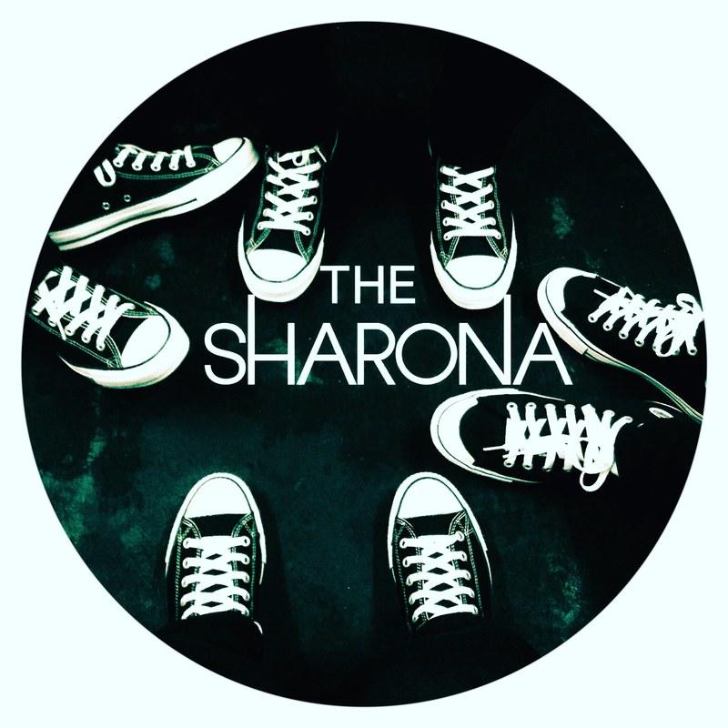 THE SHARONA