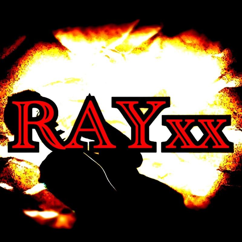 RAYxx