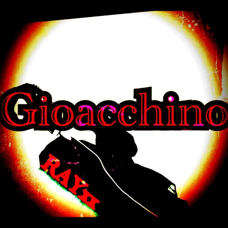 Gioachino