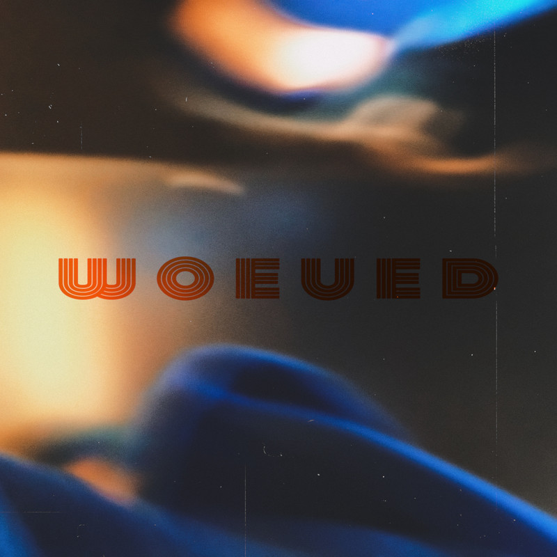 WOEUED