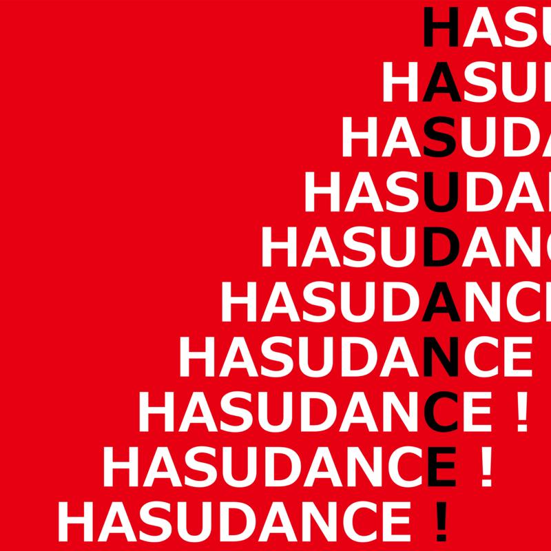 HASUDANCE!