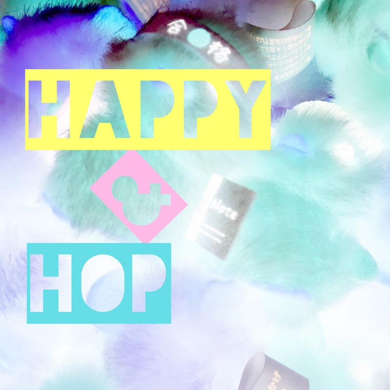 Happy&Hop
