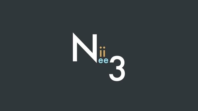 Nii3Nee3
