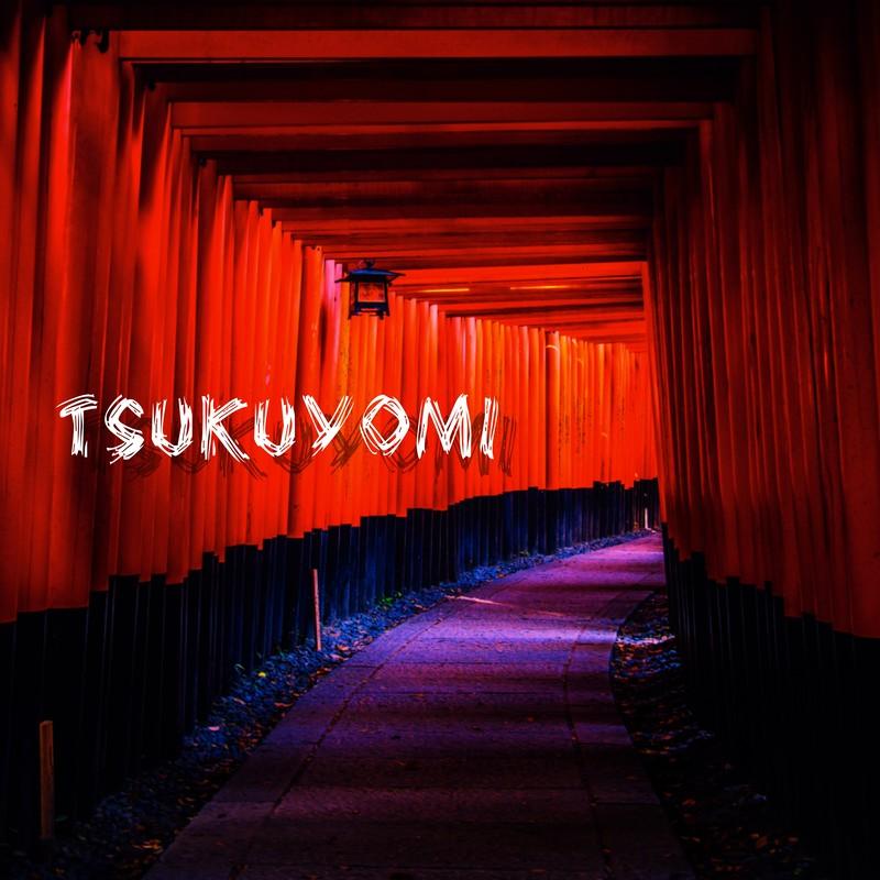 Tsukuyomi