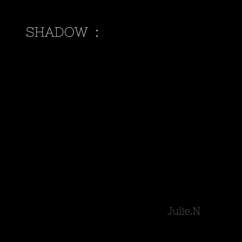SHADOW :