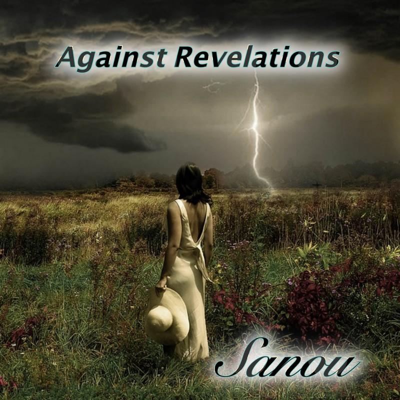 Against Revelations