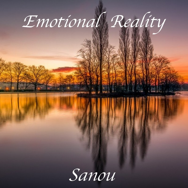 Emotional Reality