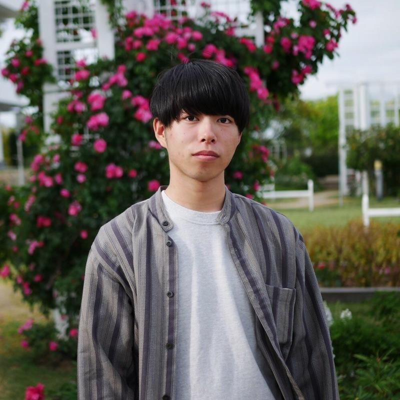 Aki Fujihana
