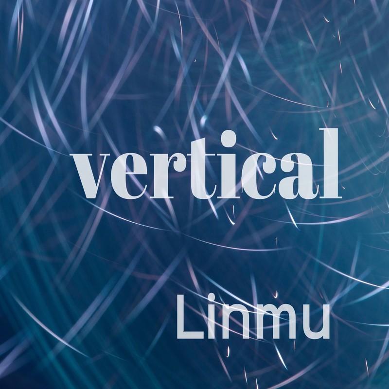 vertical
