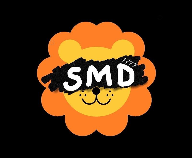 SMD7777