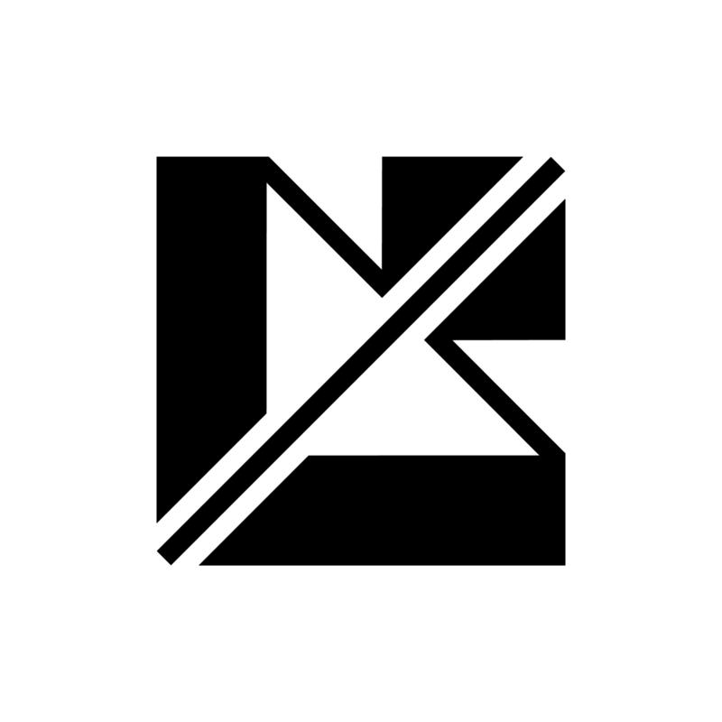 Nega/squared