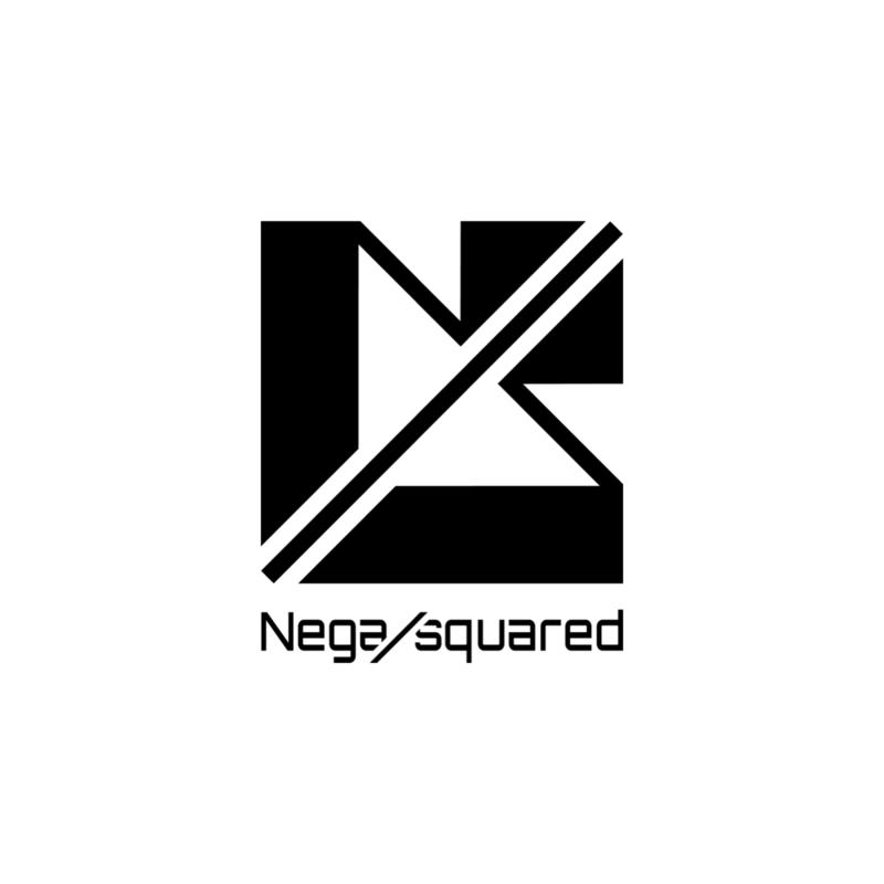Nega / squared