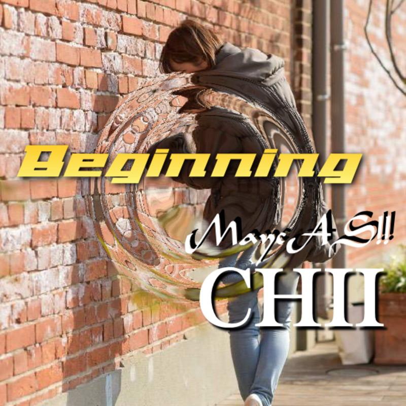 Beginning (Remix)