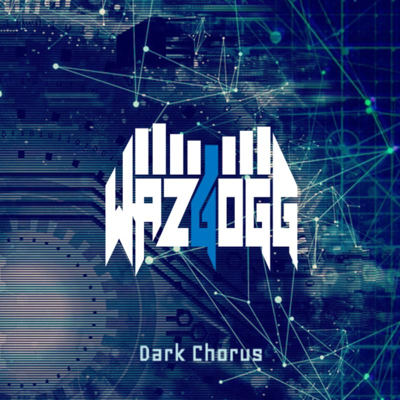 Dark Chorus