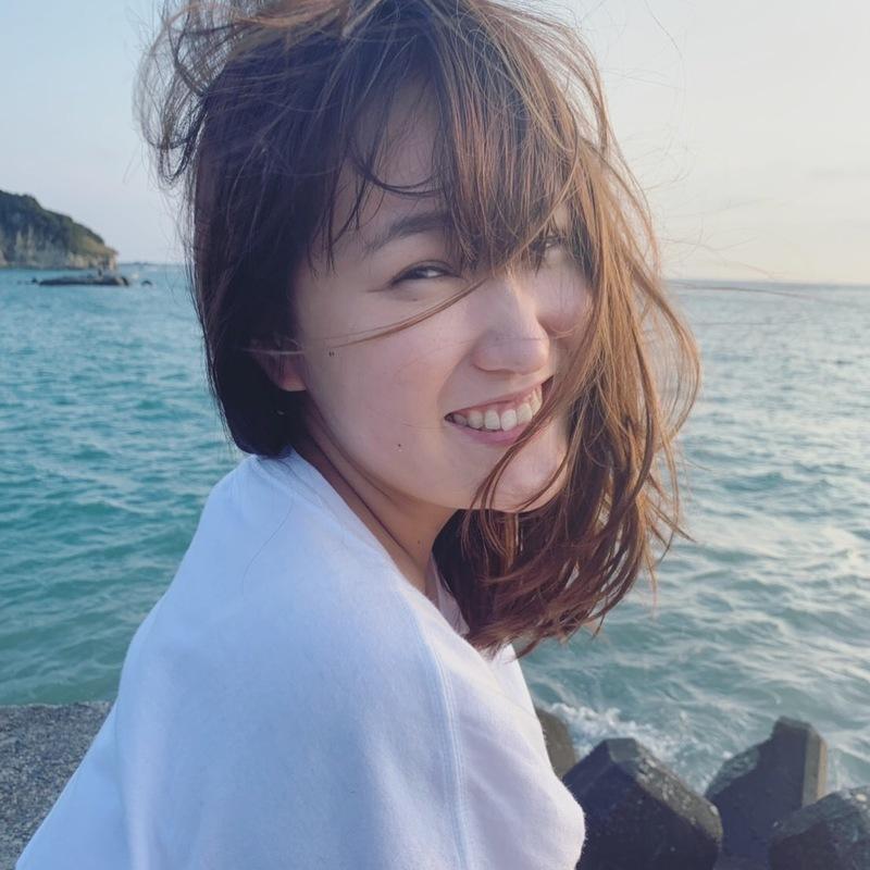 ユリカリパブリック & 菊花ゆい