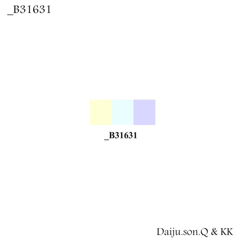_B31631