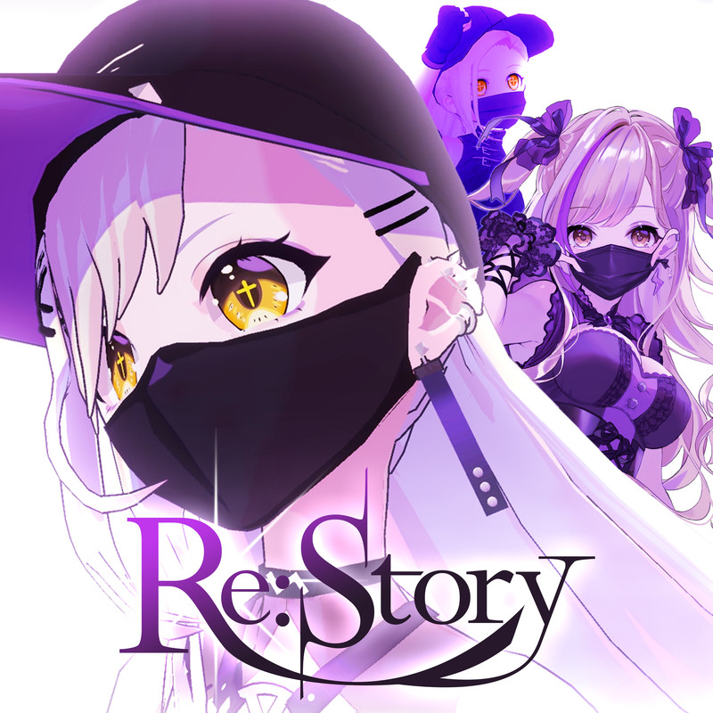 Re:STORY